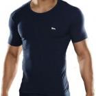 Sous-Vtement-Lonsdale-T-Shirt-homme-bleu-L-0