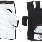 Ultrasport-Paire-de-gants-dentranement-au-fitness-en-peau-de-chvre-Blancnoir-Noir-Crust-WhiteBlack-xl-0