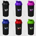 We-R-Sports-XPS2000-Protines-shaker-bouteille-Violet-0