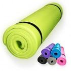 diMio-Tapis-de-Yoga-Pilates-185-x-60-cm-5-couleurs-au-choix-2-paisseurs-Antidrapant-citron-vert-185-x-60-x-15-cm-0