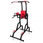 Chaise-romaine-indpendante-avec-barre-de-traction-MS-U110-Marbo-Sport-0