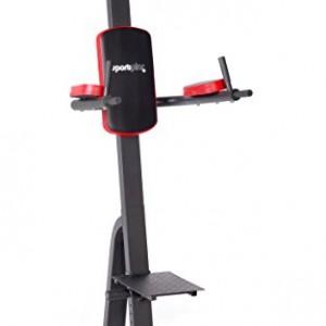Sportplus-SP-HG-014-Chaise-romaine-0