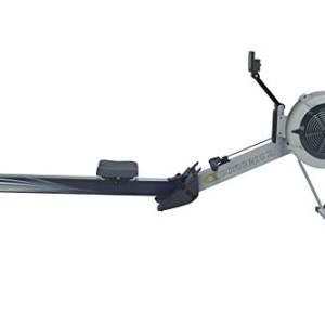 Concept2-Modle-D-Rameur-avec-cran-PM5-Gris-0