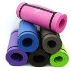 Fitem-Tapis-de-Sol-Violet-Ultra-Epais-en-Mousse-Confort-Haute-Densit-NBR-183-x-61-x-15-cm-pour-GymYoga-Sport-Gymnastique-Fitness-Pilates-Musculation-Sangle-de-Transport-Incluse-0