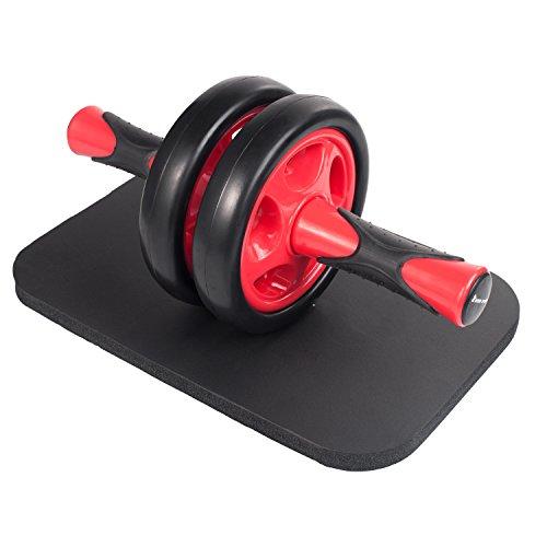 Achat Kylin Sport Roue Abdominale Ab Wheel Roller Pro De Fitness Et