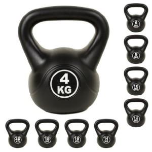Kettlebell-revtement-vinyle-de-4-kg--20-kg-12-kg-0
