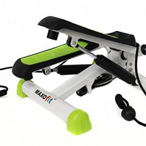 MAXOfit-MF-11-Deluxe-Stepper-Greenline-mini-stepper-avec-compteur-lectronique-et-lastiques-intgrs-64463-0