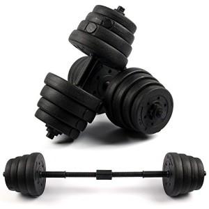 MultiWare-Set-Dhaltres-Rglables-30-kg-Paires-Dhaltres-Ajustables-0