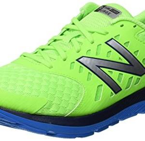New-Balance-Vazee-Urge-Running-Homme-Vert-Energy-Lime-43-EU-0