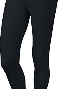 Nike-W-NSW-lggng-Club-logo2-Collant-pour-femme-NoirBlanc-Taille-M-0