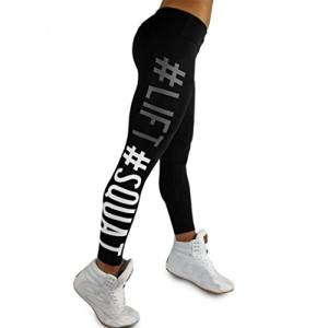 Pantalon-de-SportsTonwalk-Femmes-Mode-Faire-des-exercices-leggings-FitnessSportsFonctionnementYoga-Pantalons-athltiques-Medium-Noir-0