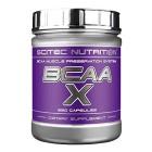 Scitec-Ref101794-Acide-Amin-Ramifi-BCAA-Complment-Alimentaire-330-Capsules-0