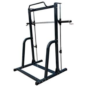 Smith-Machine-jk6067-JK-Fitness-0