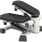 SportPlus-SP-MSP-005-Stepper-Dual-Way-2-en-1-Nouvelle-Gnration-Technologie-de-Commutation-brevete-Norm-EN-ISO-20957-1-0