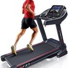 Sportstech-Tapis-de-course-professionnel-F37-Tapis-roulant-avec-systme-dautolubrification-compatible-avec-application-de-Fitness-Smartphone-inclinaison-15-fonction-Bluetooth-USB-MP3-130-kg-max-0