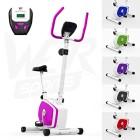 We-R-Sports-Magntique-Intrieur-Exercice-Vlo-Maison-Aptitude-Cardio-Faire-Du-Sport-Machine-Rose-0