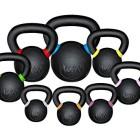 We-R-Sports-Premium-Kettlebells-4kg-To-48kg-Home-Gym-Fitness-Exercise-Kettlebell-Training-28-Kilograms-0