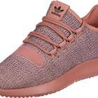 adidas-Tubular-Shadow-W-Chaussures-de-sport-femme-rose-Rose-Rosnat-Rosnat-Rosnat-375-EU-0