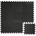 eyepower-Protections-Sol-en-mousse-EVA-10mm-dpaisseur-Tapis-Puzzle-de-Fitness-sport-compos-de-9-fragments-dimension-globale-081qm-extensible-Noir-0