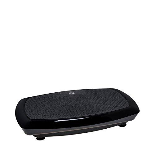 achat plateforme vibrante vibroslim radial 3d machine fitness. Black Bedroom Furniture Sets. Home Design Ideas
