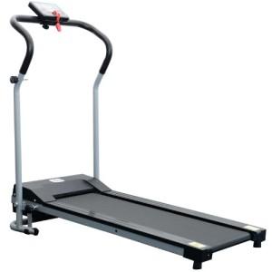 Tapis-roulant-de-course-electrique-fitness-argent-noir-98-0