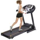 cooshional-35hp-Tapis-Roulant-Motoris-Electrique-Fitness-Tapis-de-Course-Intrieure-0