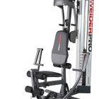Weider-9900-Presse-de-musculation-multiposte-0