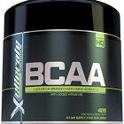 BCAA-Comprim-1000mg-425-Comprims-3000mg-Portion-Journalire--Approvisionnement-pour-141-Jours-211-dAcides-Amins--Chane-Ramifi-L-Leucine-L-Isoleucine-L-Valine-0