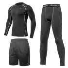 Ensembles-Sportswear-Hommes-3-Pieces-SPARIN-Costumes-Sport-Homme-Sechage-Rapide-Gym-Yoga-Athletisme-Fitness-Jogging-Survetement-Vetements-De-Fitness-M-0