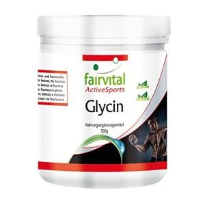 Glycine-500g-poudre-acide-amin-non-essentiel-vgan-susbtance-pure-0