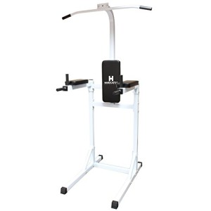 Hardcastle-Chaise-Romaine-de-Gym-pour-Tractions-Dips-0