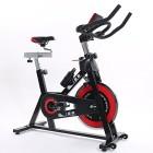 ISE-Cardio-vlo-biking-vlo-dappartement-ergomtre-vlo-spinning-biking-exercice-de-fitness-darobie-SY-7001-0