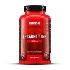 Prozis-100-Pure-L-Carnitine-en-glules-1500mg-Complment-dacides-amins-de-haute-qualit-pour-la-perte-de-poids-le-mental-et-plus-dnergie-60-glules-0