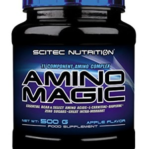 Scitec-Ref105734-Acide-Amin-Complment-Alimentaire-500-g-0