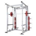 Steelflex-3d-Smith-machine-0
