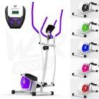 We-R-Sports-Elliptique-Traverser-Entraneur-Exercice-Vlo-2-en-1-Maison-Cardio-Faire-Du-Sport-Violet-0