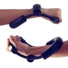 avant-bras-poignet-Bras-Flexor-Muscleur-de-rsistance-pour-exercice-dentranement-de-musculation-pour-la-physiothrapie-amlior-Capacit-de-levage-de-poids-0