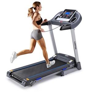LONTEK-Tapis-de-course-professionnel-avec-inclinaison-lectrique-pliable-silencieux-fitness-12-Programmes-cran-LCD-DC-Noir-0