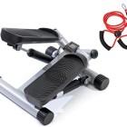 Sportplus-SP-MSP-001-StepperSide-Stepper-Ordinateur-de-Contrle-CordeBande-de-Traction-pour-une-Posture-Parfaite-et-plus-de-Possibilits-dExercices-0