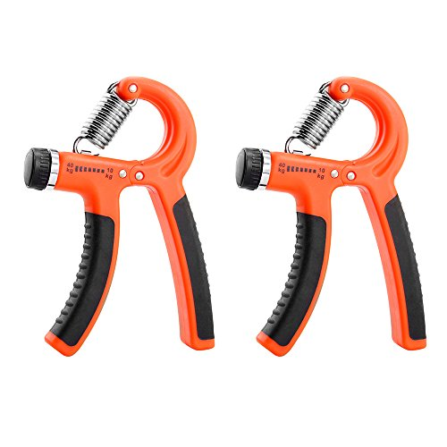 2x-Pince-de-Musculation-Pince-dExercice-Hand-Grip- 656a759fbc7
