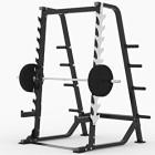 Amaya-Sport--Smith-Machine-0