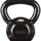 AmazonBasics-Kettlebell-en-fonte-16-kg-0