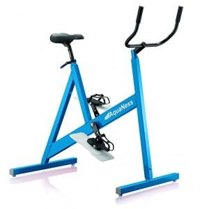 Aquabike-AquaNess-V1-Bleu-clair-0