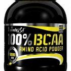 Biotech-USA-12006010000-100-BCAA-Acide-Amin-0