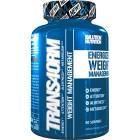Bruleur-De-Graisses-Thermognique-Evlution-Nutrition-Trans4orm-Booste-Le-Mtabolisme-Et-LEnergie-Supprime-LApptit-60-Portions-0