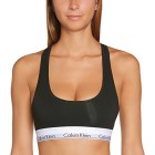 Calvin-Klein-Underwear-Soutien-Gorge-de-Sport-Brassire-Uni-Femme-Noir-Black-001-S-0