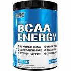 Evlution-Nutrition-BCAA-Energy-Acide-Amin-En-Poudre-Pour-Augmenter-La-Rcupration-Et-La-Rsistance-Des-Muscles-Got-Framboise-Bleue-Emballage-de-30-Doses-0