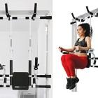 FITNATURAL-Station-de-Musculation-Adaptive-Fitness-de-la-Tour-de-Puissance-72-Variation-de-la-Formation-Noir-et-Blanc-36-Pouces-Bras-24-Pouces-0