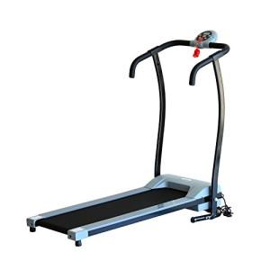 Homcom-Tapis-Roulant-lectrique-de-Marche-Fitness-450-W-Gris-Noir-85-0