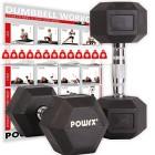 POWRX-Haltres-hexagone-en-Caoutchouc-5-kg-75-kg-10-kg-125-kg-15-kg-175-kg-20-kg-225-kg-25-kg-275-kg-30-kg-2-x-15-kg-0